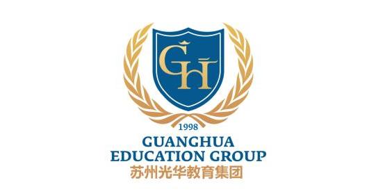 苏州市光华教育投资集团有限公司