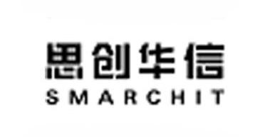 上海云思智慧信息技术有限公司