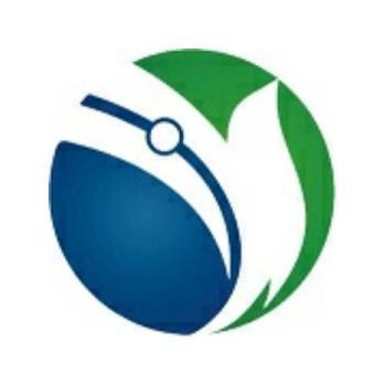 上海微笛环保科技有限公司