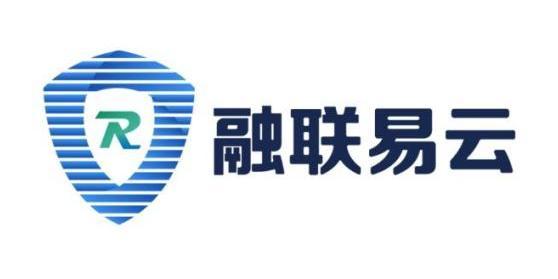 融联易云金融信息服务(北京)有限公司