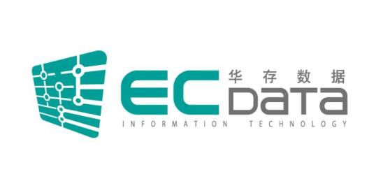 华存数据信息技术有限公司
