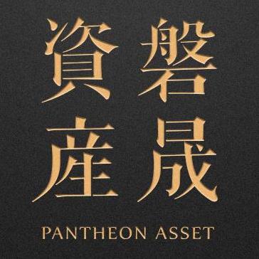 北京磐晟投资管理有限公司