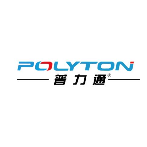 上海普力通新材料科技有限公司