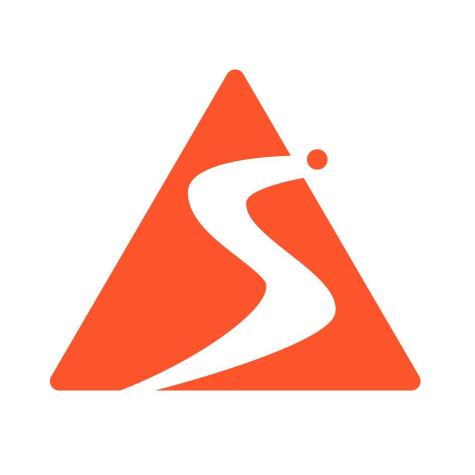 上海七炅信息科技有限公司