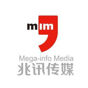 兆讯新媒体科技有限公司