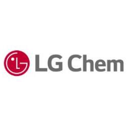 乐金化学(南京)新能源科技有限公司