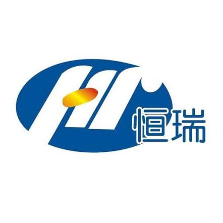 恒瑞医药-江苏科信医药销售有限公司