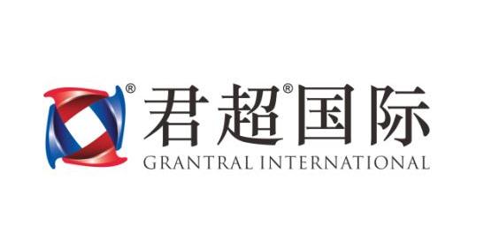 广州联鸿实业投资有限公司