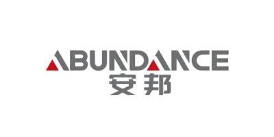 上海安邦消防安全技术服务有限公司