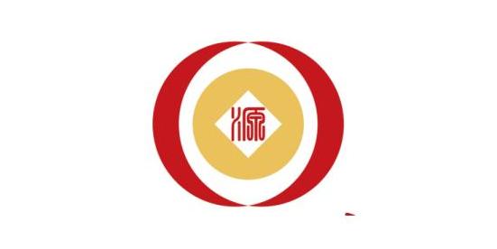 广州市源沅财务管理有限公司