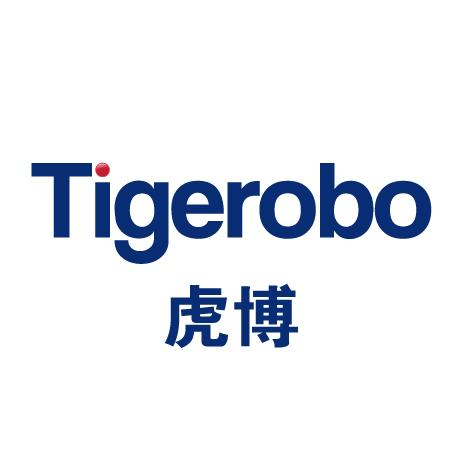 上海虎烨信息科技有限公司