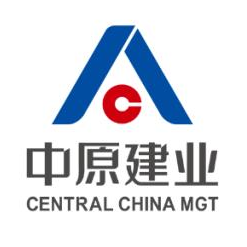 河南中原建业城市发展有限公司