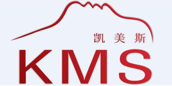 广州凯美斯美容设备有限公司