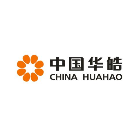 深圳市华皓红谷投资有限公司
