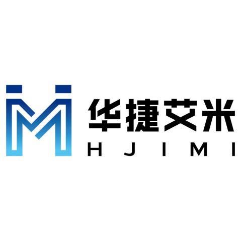 北京华捷艾米科技有限公司