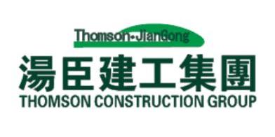 广东建筑艺术设计院有限公司广州设计分公司