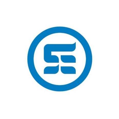 广东盛乐投资集团有限公司