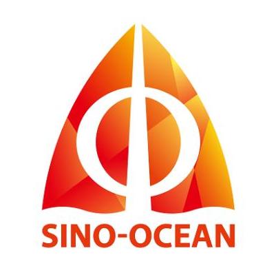 远洋亿家物业服务股份有限公司上海分公司