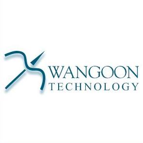 湖南弯弓信息科技有限公司