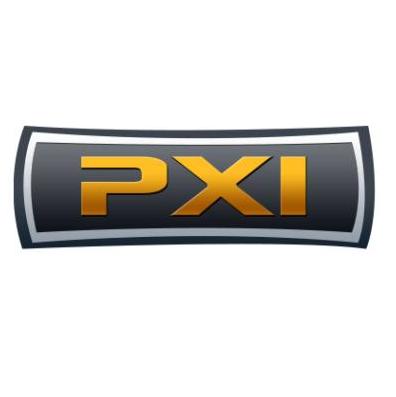 苏州众捷汽车零部件股份有限公司