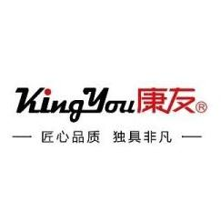 東莞市康友電子有限公司