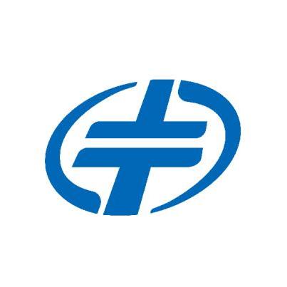 中微半导体设备(上海)股份有限公司