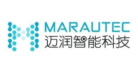 迈润智能科技(上海)有限公司