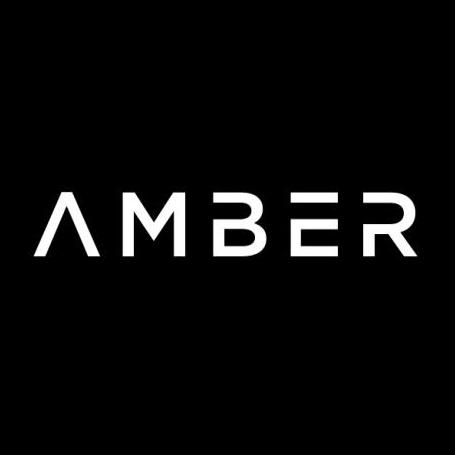 Amber AI Limited