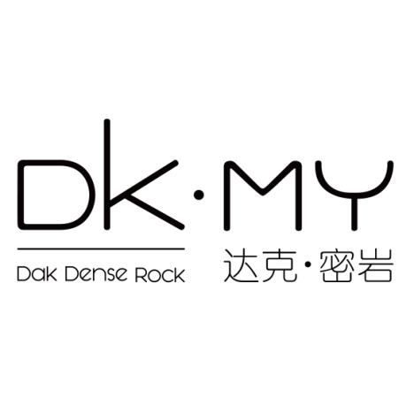 广东超石代岩板投资合伙企业(有限合伙)
