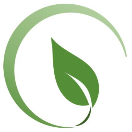 南京天朗环境检测有限公司