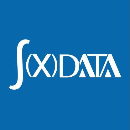 深圳索信達數據技術有限公司