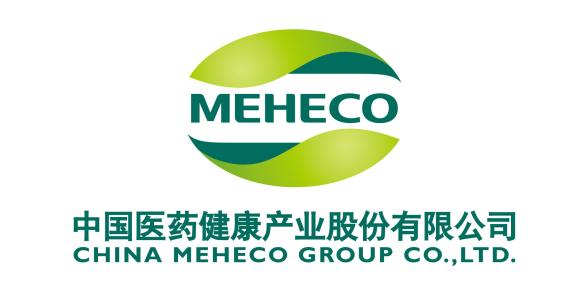 中国医药健康产业股份有限公司