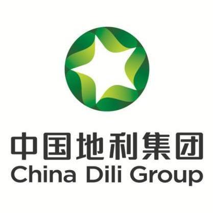 中國地利集團