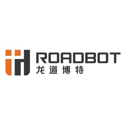 龙道博特(上海)科技有限公司