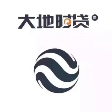中国大地财产保险股份有限公司重庆分公司