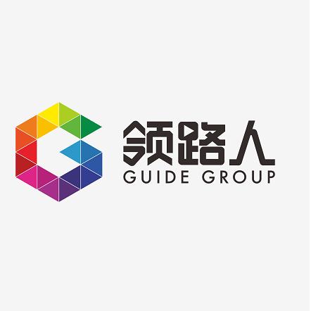 上海领路人照明工程有限公司