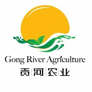 浙江贡河农业开发有限公司
