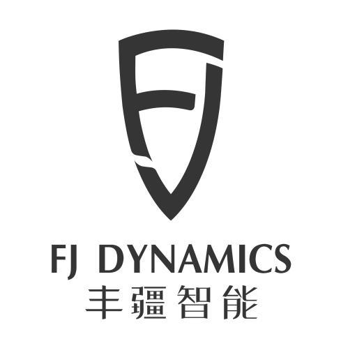 丰疆智能科技股份有限公司