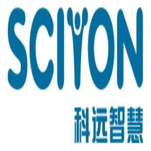 南京科远智慧科技集团股份有限公司