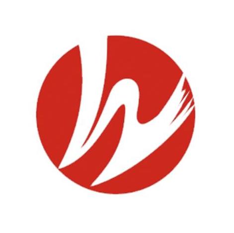 广州赫翼国际货运代理有限公司