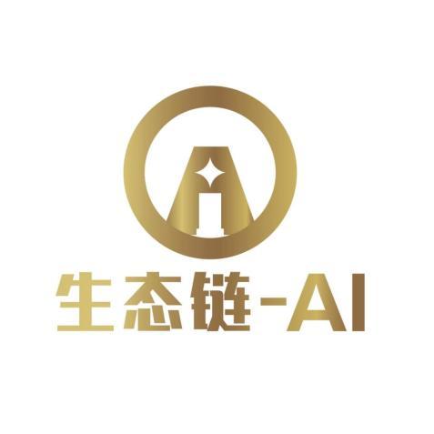 北京联华永盛投资管理有限公司