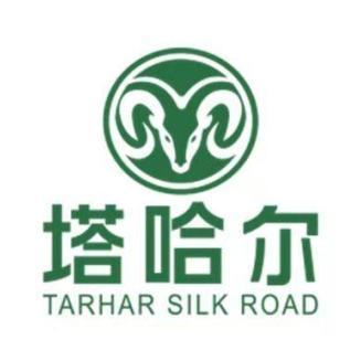 上海鑫沣餐饮管理有限公司