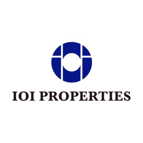 IOI(厦门)置业有限公司
