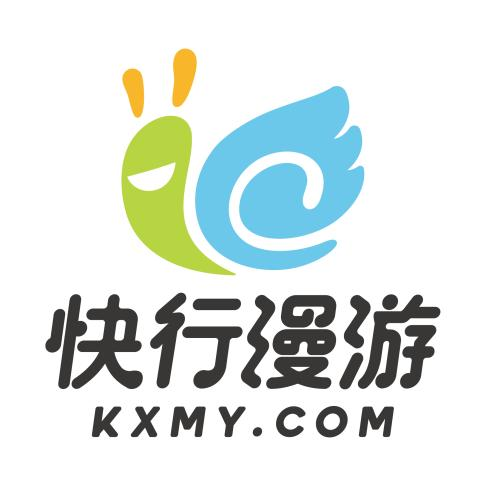 贵州黄果树智慧旅游股份有限公司