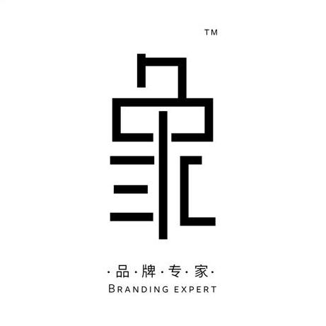 青岛金大象文化传播有限公司