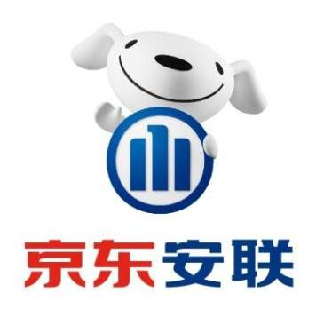 京东安联财产保险必发888官网登录