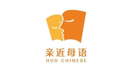 江苏亲近母语文化教育有限公司