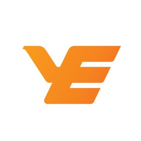 广州越秀地产工程管理有限公司
