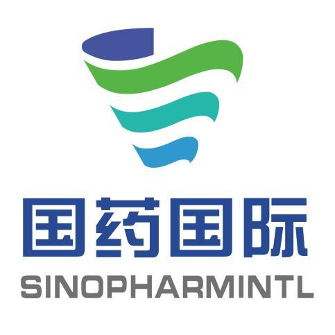 中国国际医药