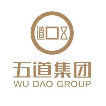 五道燕园共赢未来(北京)投资管理有限公司